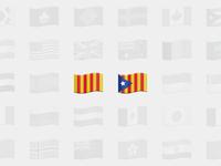 Catalonia Emoji