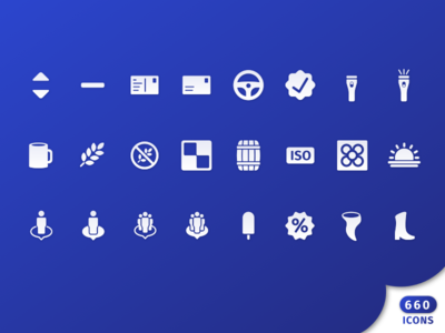 Zeus - New Update! (v1.8) icon icons vector icon set web ios material icon bundle filled icons iso tour postcard