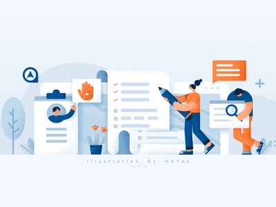 Air Route Application icon flat 类型 typography web branding ps 插图 design ui