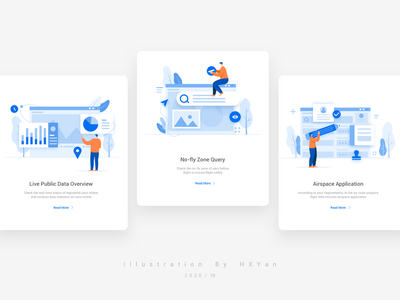 Team task management icon 插图 typography 设计 应用 web illustration ui design ps
