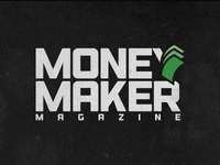 MoneyMaker logo v2