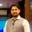 Anuj Kumar