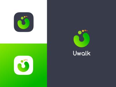 U Walk