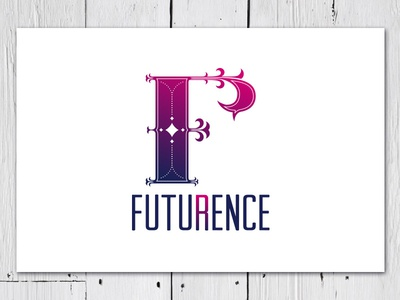 Futurence logo