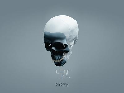 Defrag Drown