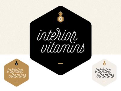 interior vitamins