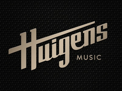 Huigens Music
