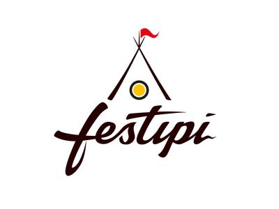 Festipi logo