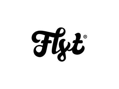Flyt Branding - Logo Concept