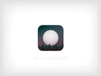 Dail Ui 005: App Icon