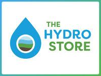 The hydo store big