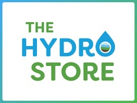 The Hydro Store