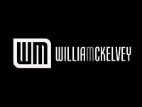 Wm reverse full