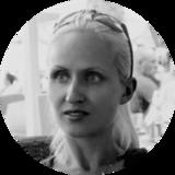 Ida Swarczewskaja
