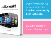 Jailbreak Book