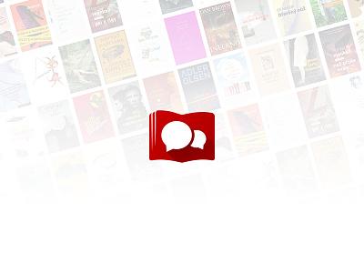ČBDB logo cbdb cbdb.cz czech bibliography database books social logo literature