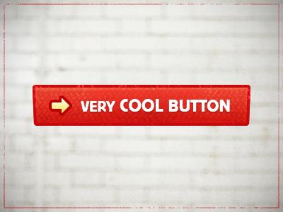 Fb App Button Exarion Shot button app application facebook sport