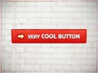 Fb App Button Exarion Shot