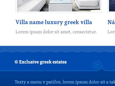 Luxury real estates in Greece luxury real estates greece greek exclusive