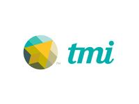 Tmi Logo Final