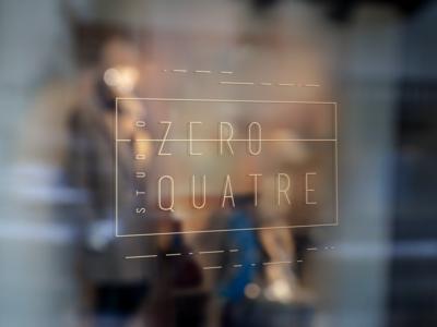 Studio owfour logo