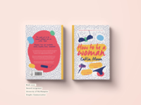 Book Cover illustrations
