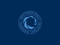 Driftwood Media Logo Concept A