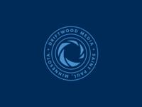Driftwood Media Logo Concept B