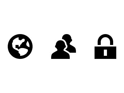 Notion Icons ui icon set icon design iconography notion icons app