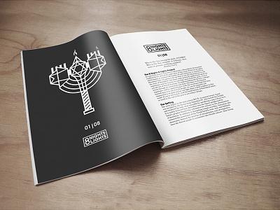 Hebrew Hammer Mockup hanukkah chanukah menorah