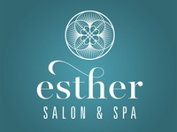 Esther Salon (WIP)