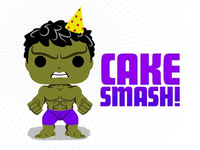 Hulk marvel hulk avengers funko
