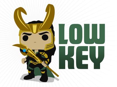 Loki loki funko avengers marvel