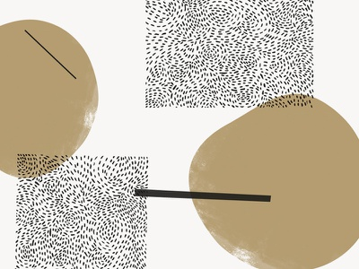 Textures inspiration craft female pattern texture korea gold black