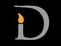 Designer's Birthday logo