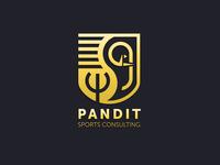 Pandit 1