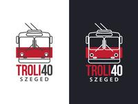 Troli40