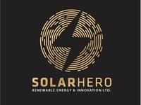 SolarHero