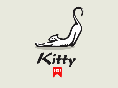 Kitty No. 1