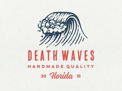 Death Waves