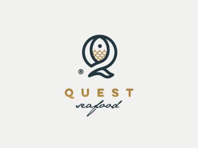 Q Fish