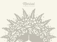 Queen Marisol