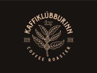 Kaffiklubburinn