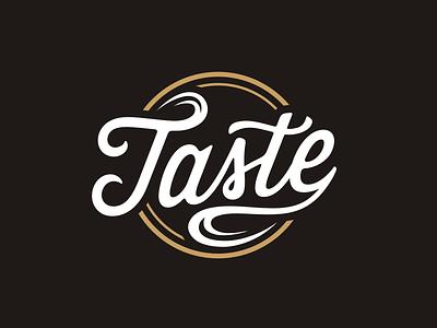 Taste Tobacco Shop logo tobacco blend taste cigarettes