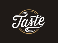 Taste Tobacco Shop