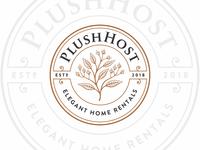 PlushHost
