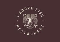 I Adore Fish