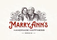 MarryAnn's