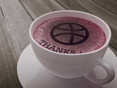 Hi all ! welcome 3d coffee cup foam myshopi fekenne