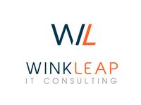 Winkleap